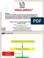 cinturapelvica-121220041912-phpapp02.pptx