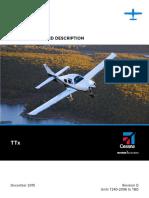 T240-SD-Unit-2096-to-TBD-2015-Dec