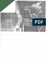 walter_mignolo__genero_y_descolonialidad.pdf