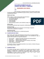 4_GE Nociones Riego-Drenaje.pdf