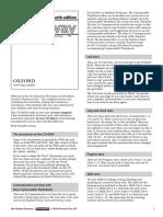 hw_elem_trd_introduction.pdf