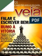 Revista_Veja_-_ED_2177_-_11_de_Agosto_de_2010