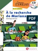 192_la_recherche_de_Mariana.pdf