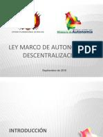 3 Ley Marco de Autonomias Rpo1