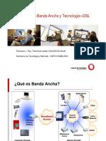 Tecnologia xDSL.pdf