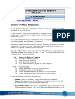 Formato_Requerimiento_SoftwareVersion2.0.doc