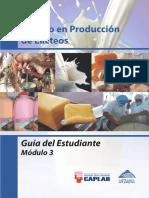 67322963-Guia-Del-Estudiante-Lacteos-Modulo-3.pdf