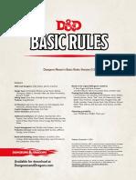 DMBasicRulesv.0.3.pdf