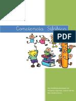 Golpes de voz - Fonemas.pdf