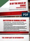 criminology ARREST.pptx