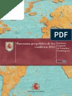 Panorama_Geopolitico_Conflictos_2015.pdf