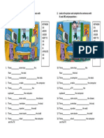 prepositions-of-place-my-room-140407040558-phpapp01.pdf
