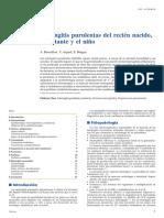 5. Meningitis purulentas del recién nacido, el lactante y el niño.pdf