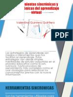 Herramientas sincrónicas y asincrónicas del aprendizaje virtual.pptx