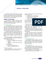 Carrier-Chapter-3-Piping-Design.pdf