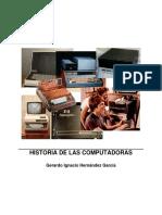historia-compuesta.pdf