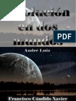 evolucionendosmundos- chico xavier.pdf