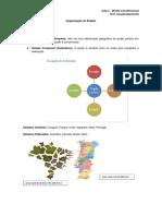 Organização do Estado.pdf