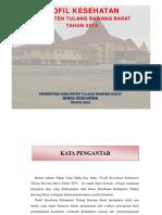 1812_Lampung_Kab_Tulang_Bawang_Barat_2014.pdf