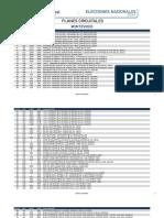 243331135-PLAN-CIRCUITAL-MONTEVIDEO-pdf.pdf