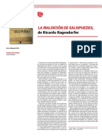 46_Reseñas-Mercatante