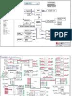 Asus.eee.Pc.1001PX.rev.1.2G.schematics