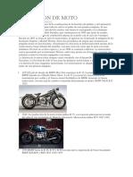 EVOLUCION DE MOTO.docx