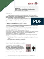 7 CAPTOR RADIOATIVO.pdf