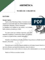 ARITMÉTICA teoria de conjuntos.docx