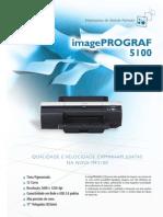 346 imagePROGRAF 5100