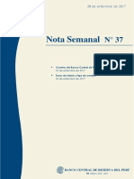 ns-37-2017.pdf