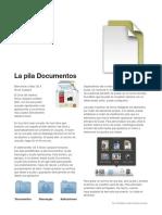 Acerca de Las Pilas pdf012