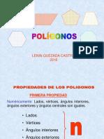 PROPIEDADES POLIGONOS