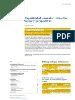espasticidad emc.pdf