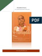 Prabhupad.pdf