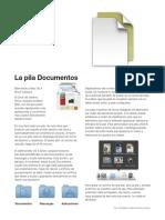 Acerca de Las Pilas pdf013