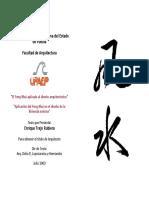 feng xhui.pdf
