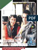Facsimil Historia 2010
