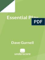 essential-play (1).epub