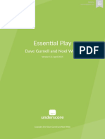 Essential Play (1)