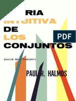 teoria_intuitiva_de_conjuntos.pdf