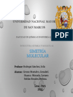 simetria-estructura-minerologia