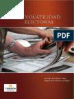 Libro Volatilidad 5 Abril 2017