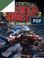 Death Angel Rulebook Lo-res