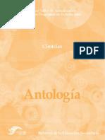 SEPCIENCIAS.ANTOLOGIA.PRIMERTALLERDEACTUALIZACIONSOBRELOSPROGRAMASDEESTUDIO2006.pdf