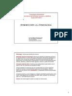 TOXICOLOGIA.pdf