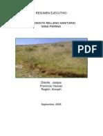 64489171-EXPEDIENTE-TECNICO-RELLENO-SANITARIOpdf.pdf