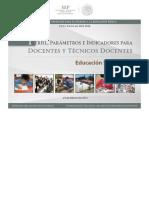 3_PPI_ID_ESECU.pdf