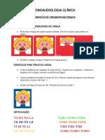 5 - Vibracao de lingua ex.doc