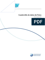 cuadernillo-datos-20161.pdf